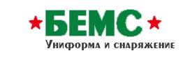 ООО БЕМС